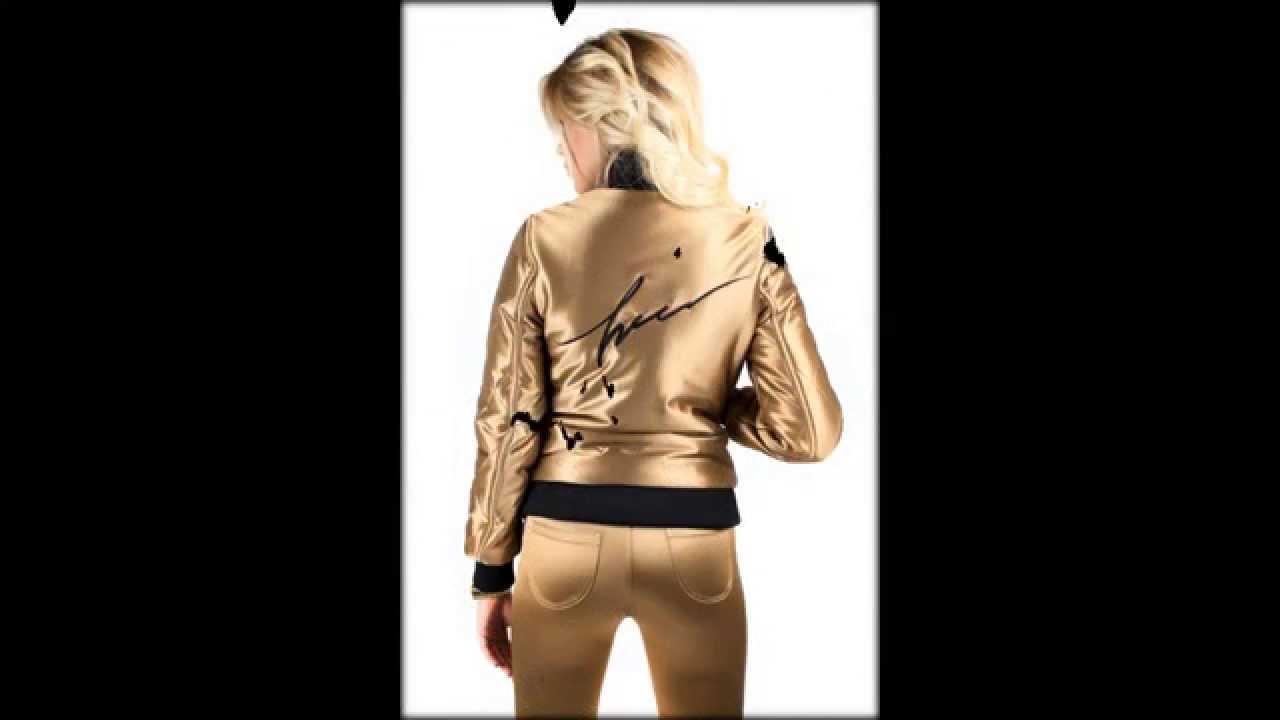 Теплые спортивные костюмы женские купить оптом в Украине - YouTube