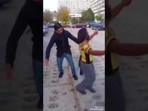 Despacito Tallava Funny Video