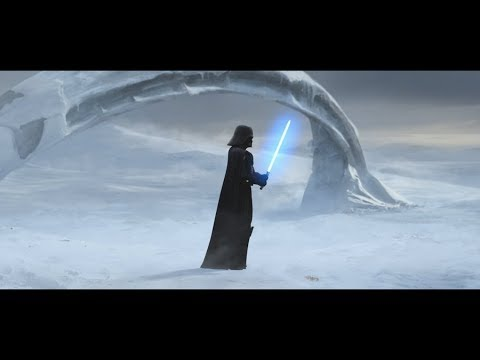 Rex Ahsoka Bury The Clones Star Wars The Clone Wars Season 7 Episode 12 Youtube