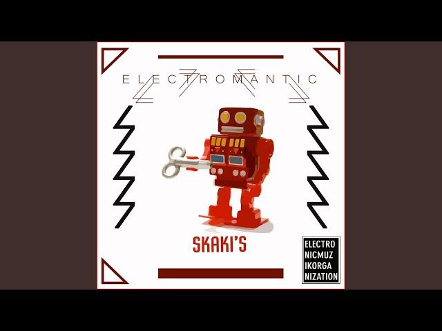 Electromantic (Original Mix)