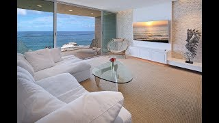 31755 Coast Highway #305 in Laguna Beach, California