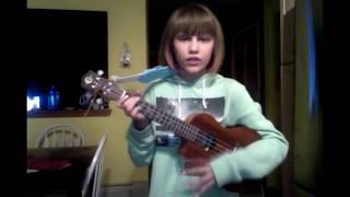 """Grace VanderWaal - """"Dog Days Are Over"""" Florence + The Machine cover DOGDAYS 検索動画 30"""