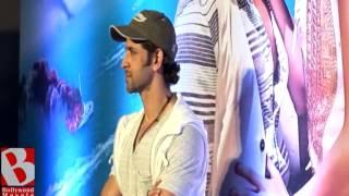 All eyes on Dhoom 4 | Bollywood Masala | Latest Bollywood News