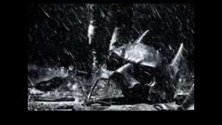 Ultimate Dark Knight trilogy soundtrack mix w/quotes
