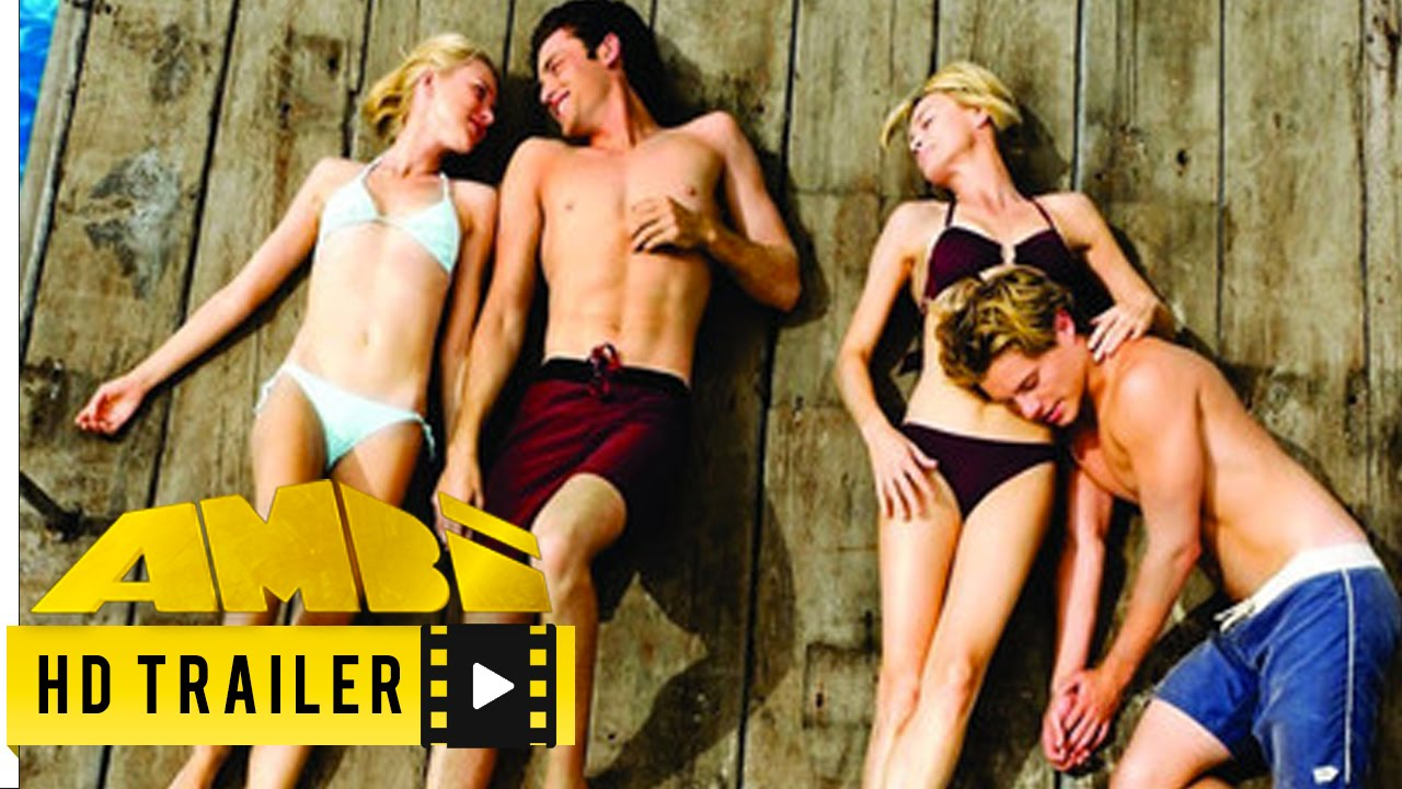 Download Adore - Official Trailer (HD) Naomi Watts, Robin Wright