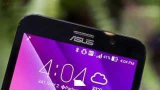 คิดหนัก!!!! Asus Zenfone 2 สามารถอัพเดทใช้ 3G 850 MHz ได้แล้ว แต่ปัญหาที่ได้กลับมานั้น......