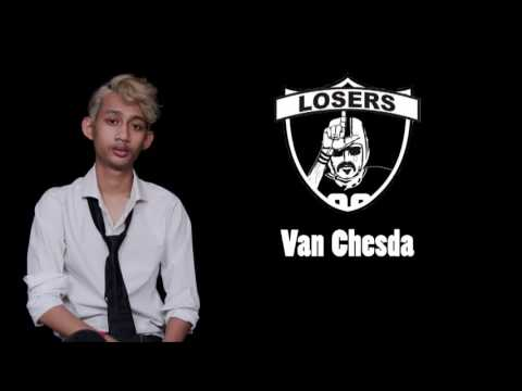 LOSER_Van Chesda_Ft_Punleur_Music Teaser