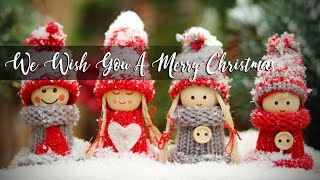 we-wish-you-a-merry-christmas-christmas-instrumental-playlist-piano-10-of-10