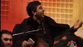 Mohammed Taheri محمد طاهری Part (1/2)