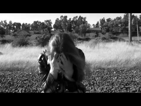 My Addiction- Sara Haze (Homemade music video)