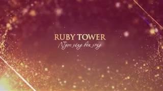 Chung cư Ruby Tower Thanh Hóa