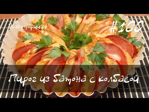 Кулинарные рецепты с фото IamCOOK