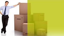 Professional Local Moving Company in Lancaster PA