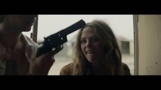 BTEC Film: Music Video Analysis
