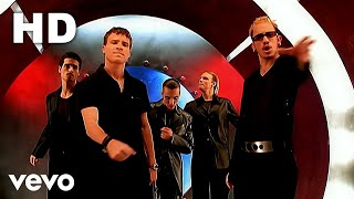 Download Backstreet Boys - I'll Never Break Your Heart Mp3 and Videos