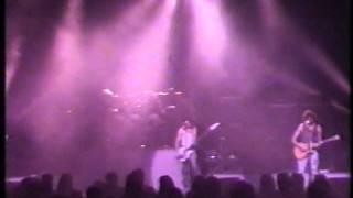 Praying Mantis (featuring Paul Dianno) - Phantom Of The Opera
