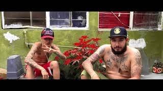RICHARD AHUMADA / JAQUE MATE / FT SICK MASTA / ALEX RUIZ/ VIDEO OFICIAL