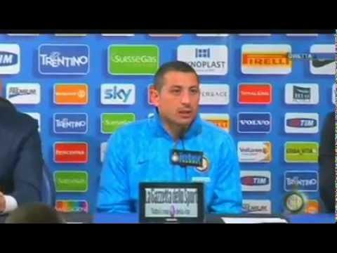 Presentazione Palombo - 02-02-2012 h.13:00