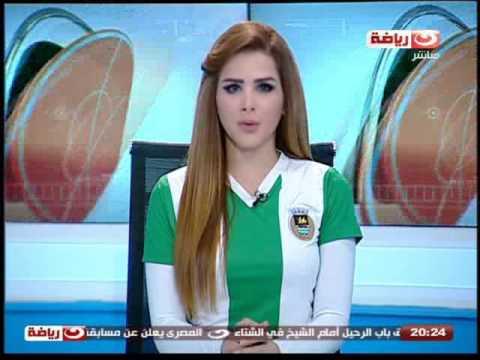 النهار رياضة: النهار News |  مدرب النصر السعودي يحتفل بالذكري التاسعه لتتوجية بالكرة الذهبية