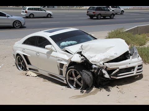San Jose │ Car Accident Attorney │ Call now 669 238 2404