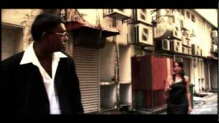 Assassin Love: James Bond 007 in Malaysia