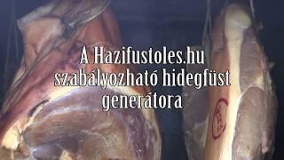 népi gyógymódok a zab dohányzásához)
