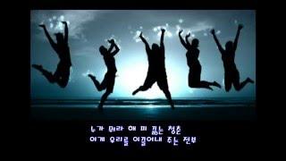 일반인 자작랩] 청춘-Zabeau [자뷰 zabeau 광영고 크루 번개송 작사 작곡 라이브 힙합 랩 힙합]