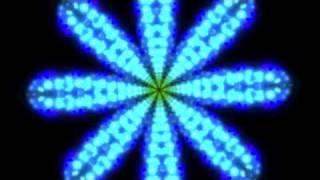 Aril Brikha - Groove La Chord (Deetron Remix)