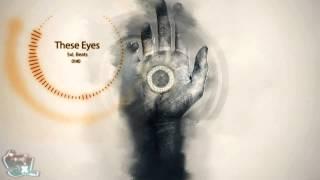 5xL Beats - These Eyes