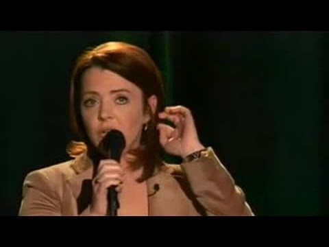 Kathleen Madigan In Other Words Live _ Best Stand Up Comedy Ever _ Best COmedian Ever