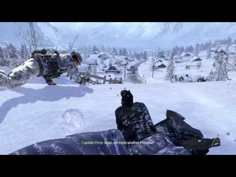 Call of Duty Modern Warfare 2 Pc Contingency Act 3 on Veteran from YouTube · Duration:  9 minutes 40 seconds