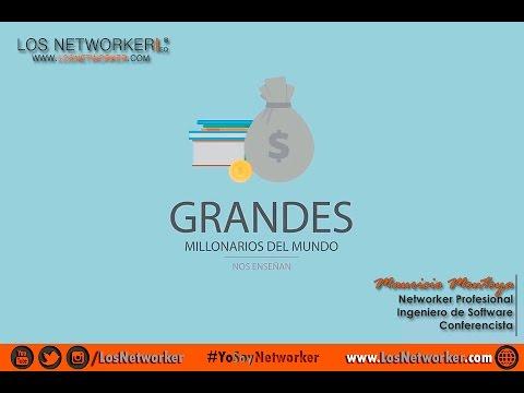 Mauricio Montoya Medrano - Nueva tendencia económica