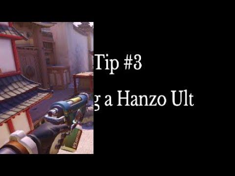 Overwatch How To Get Good: Dva