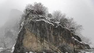 #사진 #풍경 #자연 #봄 #여름 #가을 #겨울