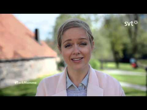 f2d5d818201f Ebba von Sydow har gift sig – i hemlighet - WorldNews