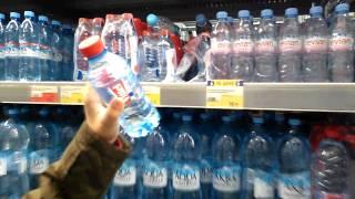Ищем воду