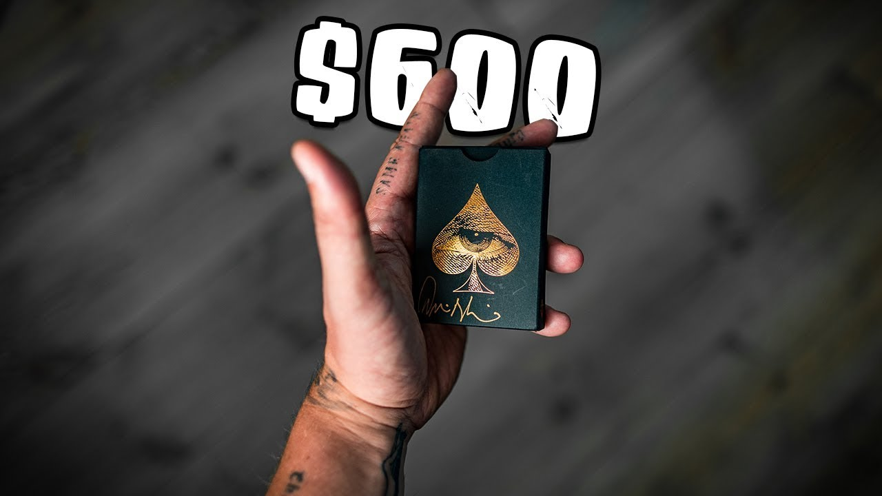 the-rarest-deck-of-playing-cards-i-own-600