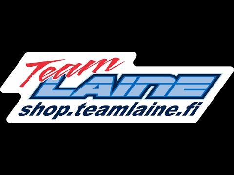 Team Laine