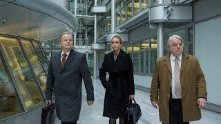 A MOST WANTED MAN | Offizieller deutscher Trailer