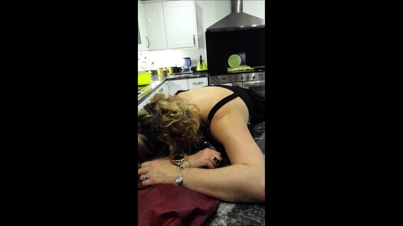 пьяную жену в анус видео анонима