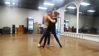 Lindsey Stirling The Arena Music Video Teaser