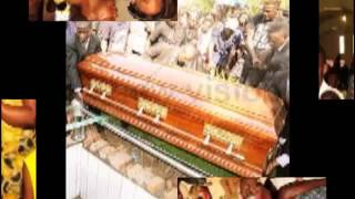 AK 47 Rest In Peace   All Stars   Tribute Song to Ak 47   New Ugandan Music 2015