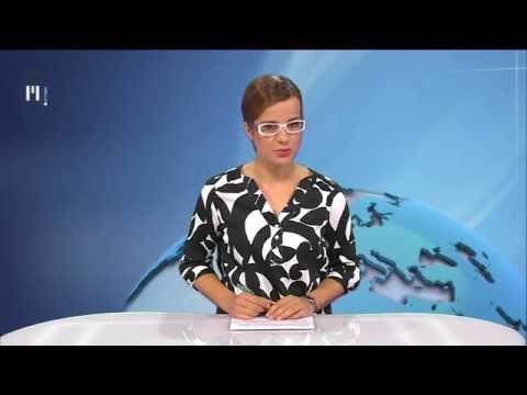 Preglednik | TV Maribor 13.9.2014
