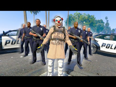 waging-war-against-a-modder-and-his-army-of-cops!-*not-fair!*-|-gta-5-thug-life-#282