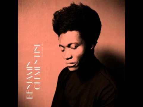 Benjamin Clementine – Edmonton (2014) from YouTube · Duration:  4 minutes 54 seconds