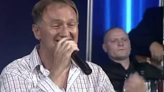 Rade Bikinjac - Nije Mile kriv - (Live) - Zapjevaj uzivo - (Renome 21.07.2006.)