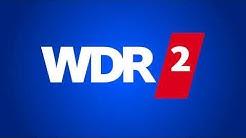 WDR 2 - Werbung, Nachrichten, Verkehr & Wetter [30.01.18; 8 Uhr]