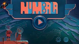 Numbala