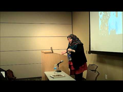 download Diplomacy on the Jordan: International Conflict and Negotiated