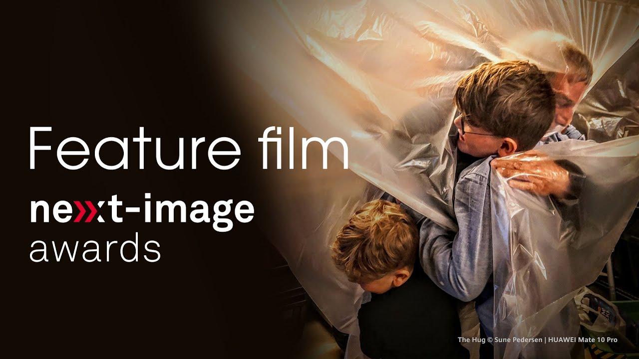 Feature Film | NEXT- IMAGE Awards 2020